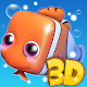 3D Magic Box for PC-Windows 7,8,10 and Mac