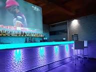 Breeze Lounge photo 18