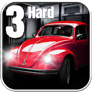 Car Driver 3 (Hard Parking)