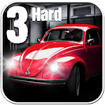 Car Driver 3 (Hard Parking) v4
