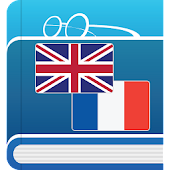 English-French Translation