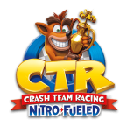 Crash Team Racing Wallpapers New Tab