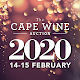 Cape Wine Auction Download on Windows