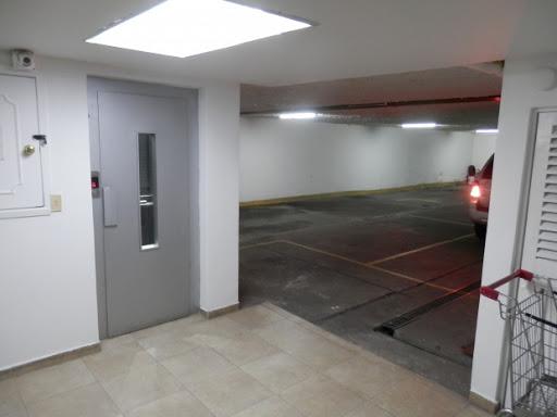 Apartamento en Venta - Bogota, Chico 642-3778