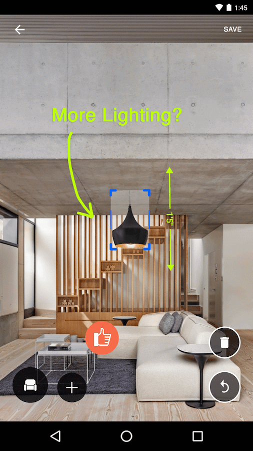 Houzz Interior Design Ideas – Android Apps On Google Play