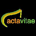 actavitae icon