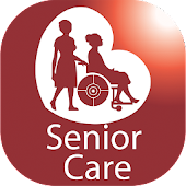Learning Senior Care Quiz