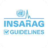 INSARAG Guidelines