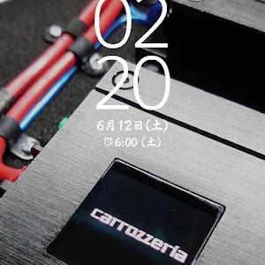 レガシィB4 BL5のカスタム事例画像 俊介さんの2021年06月12日03:32の投稿