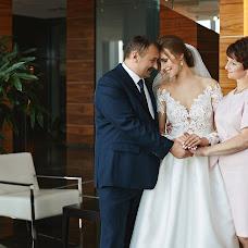 Свадебный фотограф Инна Ревяко (InnaRevyako). Фотография от 12.11.2017