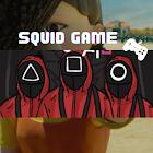 Tebak Squid Game 50