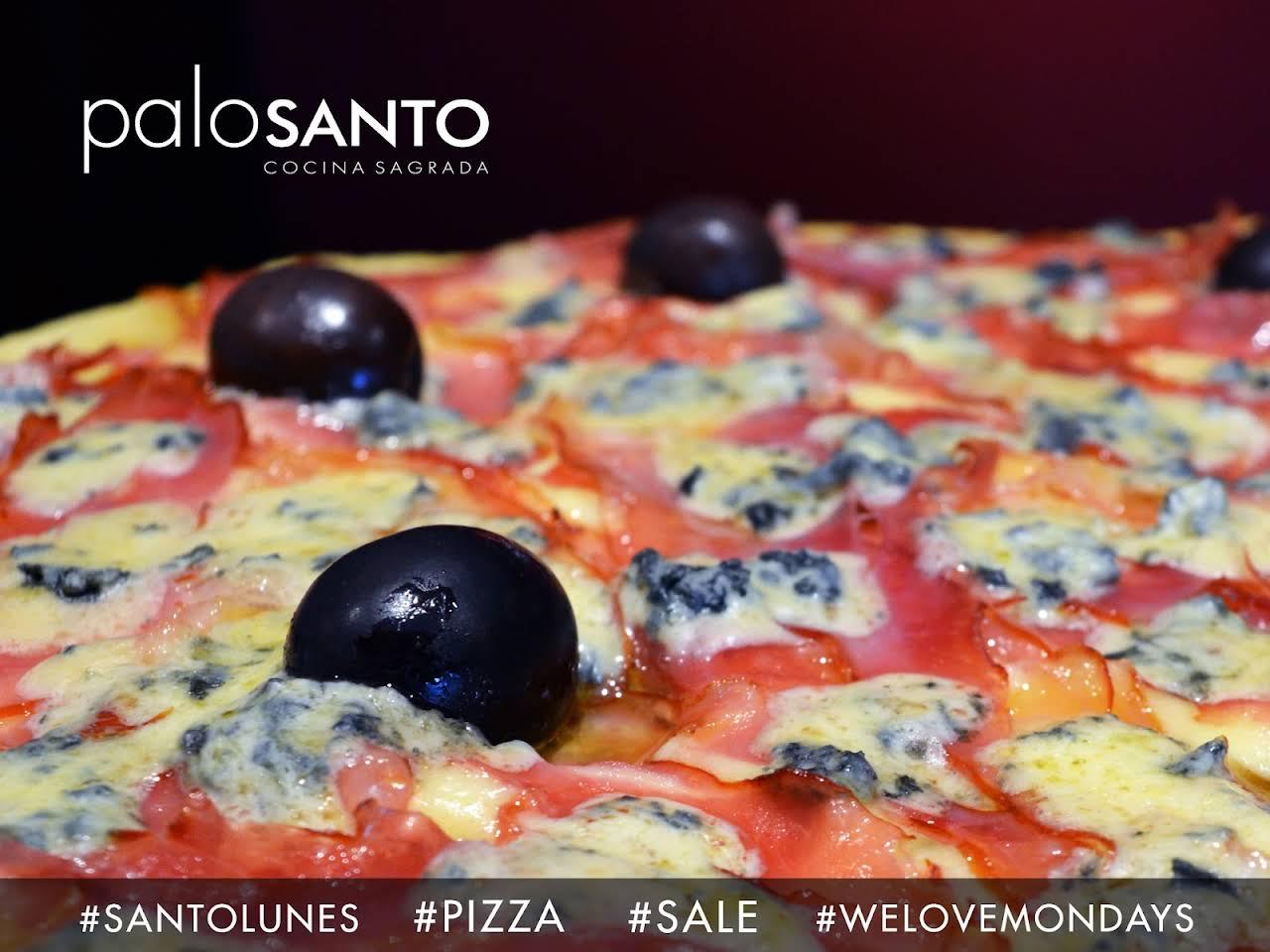 Excepcional Llamar Cocina California Pizza Friso - Ideas de ...