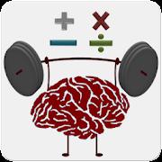 Puzzles Of Maths - Logic & Mental Training 2019
