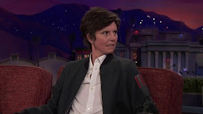James Comey; Tig Notaro; Cory Kahaney thumbnail
