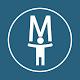 Morale - establishes spiritual state icon