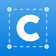 Crello – Video, Artwork & Graphic Design Maker apk