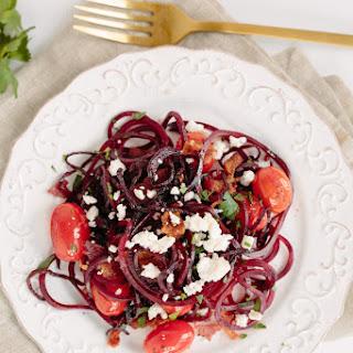 Cherry Crisp Low Calorie Recipes