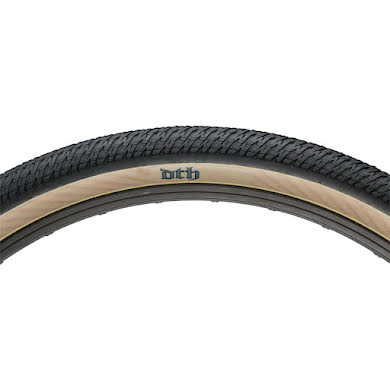 Maxxis DTH Tire 26 x 2.30, 60tpi, Single Compound, Skinwall