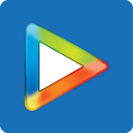 Hungama Music - Songs, Radio & Videos Icon
