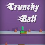 Crunchy Ball icon