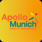 ?Apollo Munich (AMHI)- Agent Login & Renew Policy