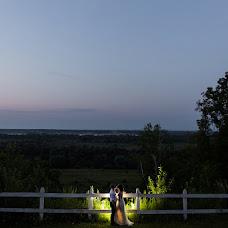 Wedding photographer Stanislav Makhalov (SMakhalov). Photo of 05.04.2018