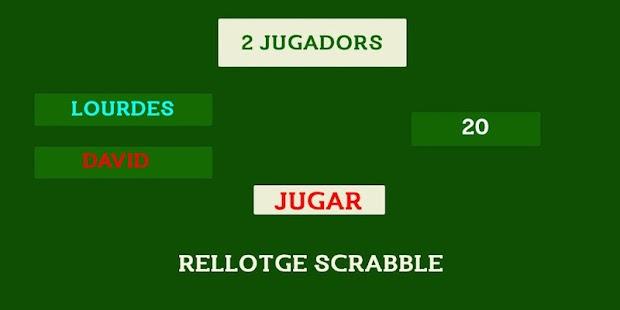 Rellotge_Scrabble - náhled