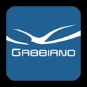 GABBIANO MeteoFly icon
