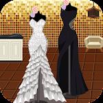 Gala Shop - Gala Dress