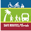 Safe Routes Florida icon
