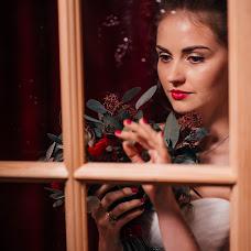 Wedding photographer Anna Aslanyan (Aslanyan). Photo of 27.04.2018