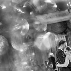 Wedding photographer Haris Haris (photoandme). Photo of 04.11.2014