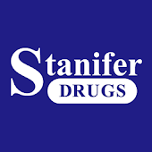 Stanifer Drugs