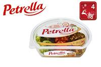 Angebot für Petrella Pico Pralinen im Supermarkt - Petrella