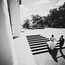 Wedding photographer Ekaterina Demeneva (DemenevaEk). Photo of 03.09.2015