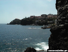 Costa do Funchal
