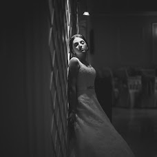Wedding photographer Suren Avakyan (surik). Photo of 27.03.2015
