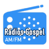Rádio Gospel FM/AM AoVivo