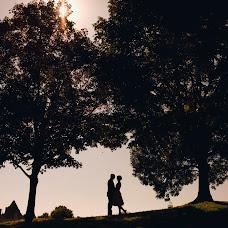 Wedding photographer Joey Rudd (joeyrudd). Photo of 07.06.2018