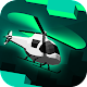 Copter Cove for PC-Windows 7,8,10 and Mac