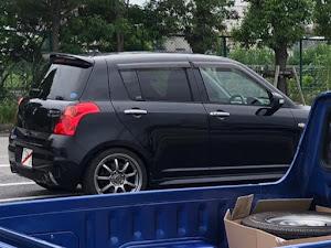 サニートラックのカスタム事例画像 なってさんの2020年07月28日23:54の投稿