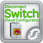Disconnect Switch Configurator