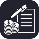 Expense Tracker - Money Manager & Budget 1.0
