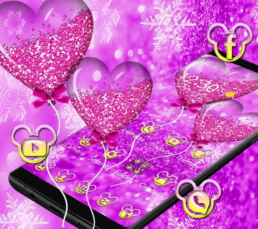 fiic6 5m4O71cmDKI4qkVraUTDePghTqSFKIJp7sStF2JO5 09WRy5ZdE1aAGJT5W6E=h1024 no tmp tema bunga ungu cantik wallpaper cantik apk poster