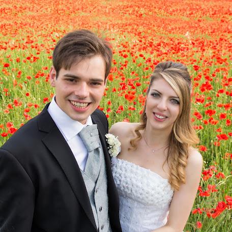 Wedding photographer Paolo Mossi (mossi). Photo of 17.07.2015