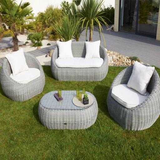 Salon De Jardin Idee Design 100 1 0 Apk Download Com