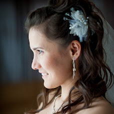 Wedding photographer Sergey Maksimov (SAM73). Photo of 30.06.2013