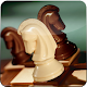 Chess Live (game)