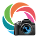 Learn Photography icon