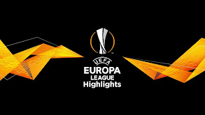 UEFA Europa League Highlights thumbnail